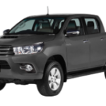 Toyota Hilux Double Cabin Bali-Dark-Grey-Mica-Metallic